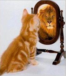 Уверенность