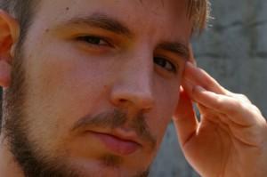 Константин Ткаченко