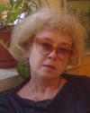 Семенович Анна